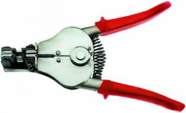 Автомат для зачистки изоляции 1,0 - 3,2 мм, 180 мм Бокорезы,…
